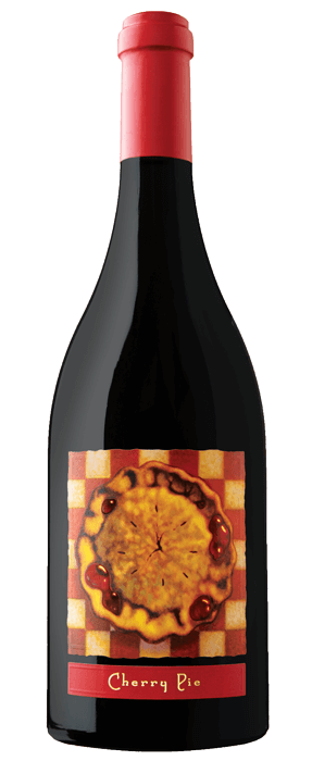 2014 Cherry Pie Stanly Ranch Pinot Noir, Carneros, 750ml
